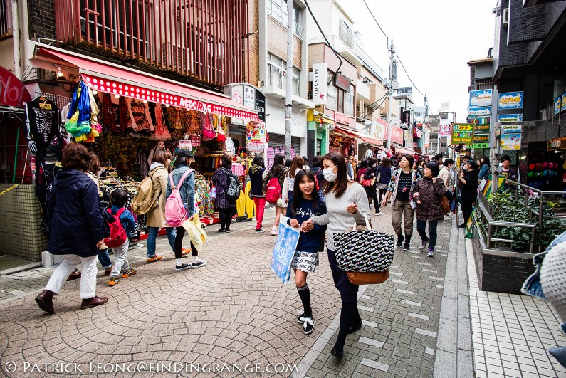 Leica-M-Typ-240-21mm-Summilux-ASPH-Harajuku-Takeshita-Dori-Street-Candid-2