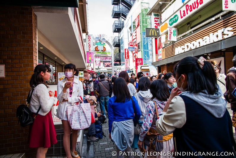 Leica-M-Typ-240-21mm-Summilux-ASPH-Harajuku-Takeshita-Dori-Street-Candid-4