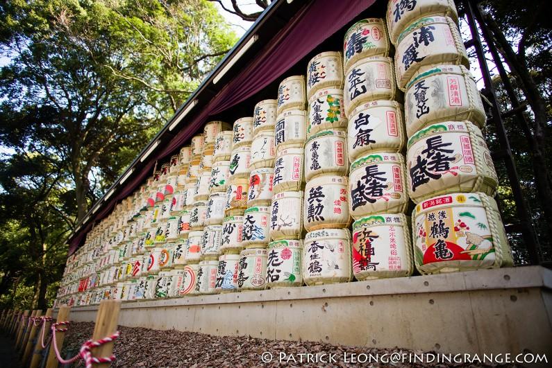 Leica-M-Typ-240-21mm-Summilux-ASPH-Meiji-Shrine-Harajuku-Tokyo-Japan-2
