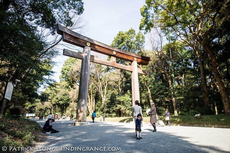 Leica-M-Typ-240-21mm-Summilux-ASPH-Meiji-Shrine-Harajuku-Tokyo-Japan-3