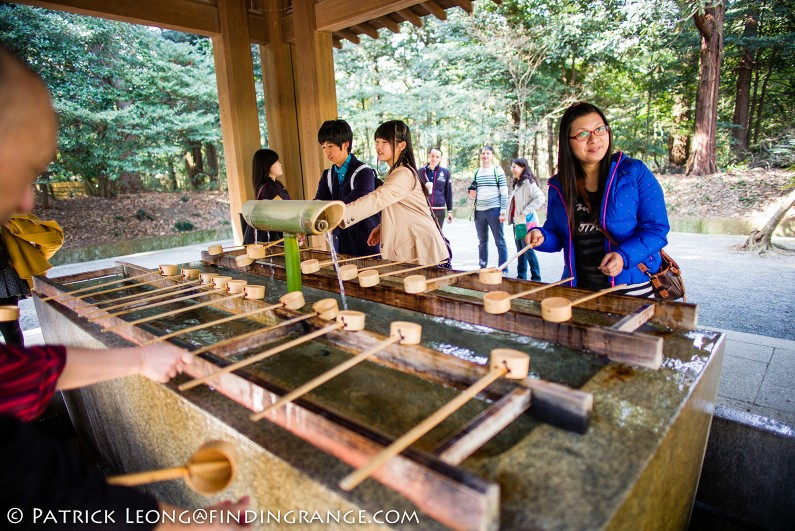 Leica-M-Typ-240-21mm-Summilux-ASPH-Meiji-Shrine-Harajuku-Tokyo-Japan-4