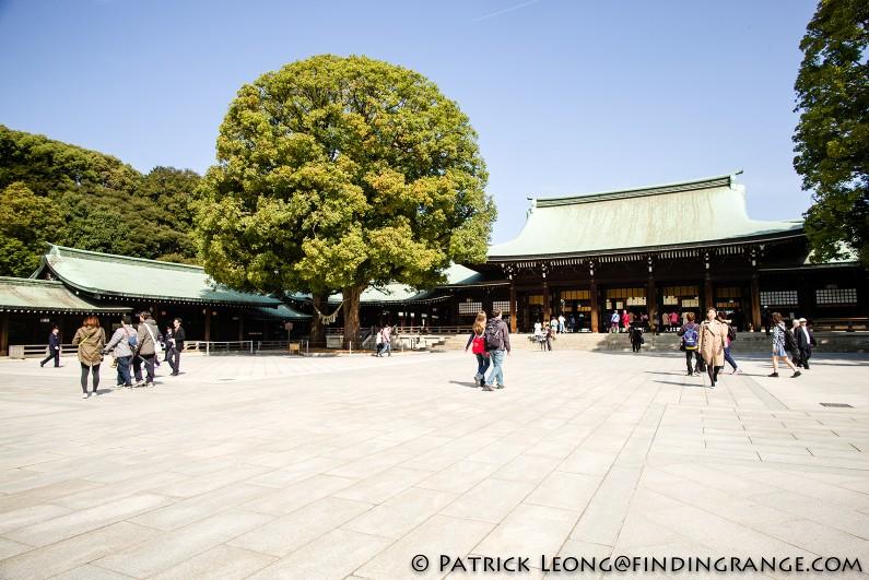Leica-M-Typ-240-21mm-Summilux-ASPH-Meiji-Shrine-Harajuku-Tokyo-Japan-6