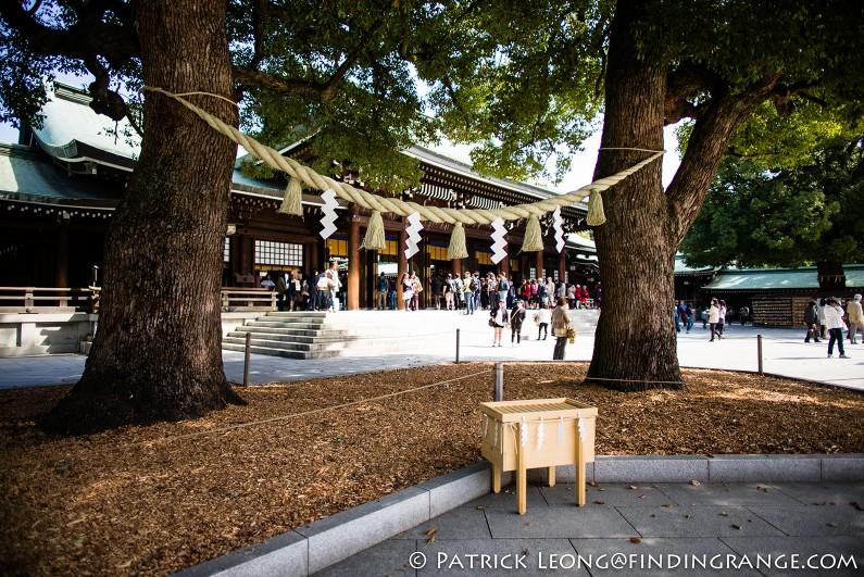 Leica-M-Typ-240-21mm-Summilux-ASPH-Meiji-Shrine-Harajuku-Tokyo-Japan-7