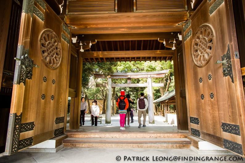 Leica-M-Typ-240-21mm-Summilux-ASPH-Meiji-Shrine-Harajuku-Tokyo-Japan-8