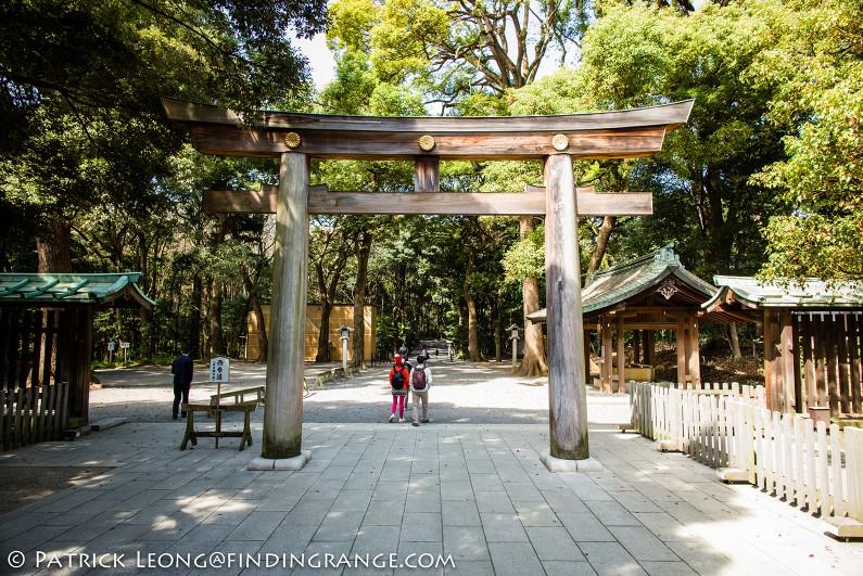 Leica-M-Typ-240-21mm-Summilux-ASPH-Meiji-Shrine-Harajuku-Tokyo-Japan-9