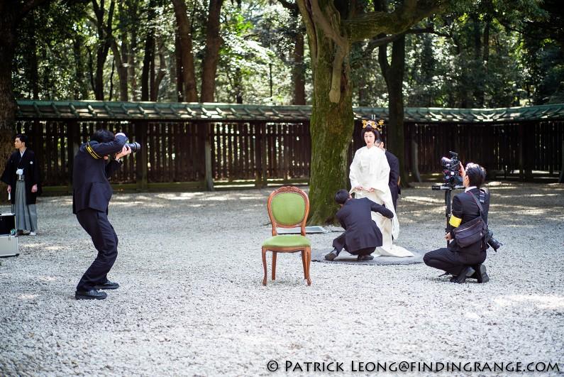 Leica-M-Typ-240-21mm-Summilux-ASPH-Meiji-Shrine-Wedding-Harajuku-Tokyo-Japan