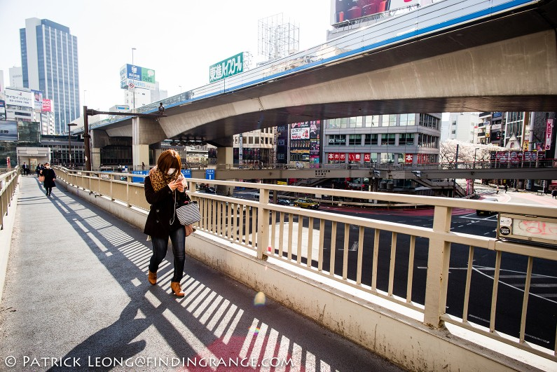 Leica-M-Typ-240-21mm-Summilux-ASPH-Morning-Candid-Street-Shibuya-Tokyo-Japan-2
