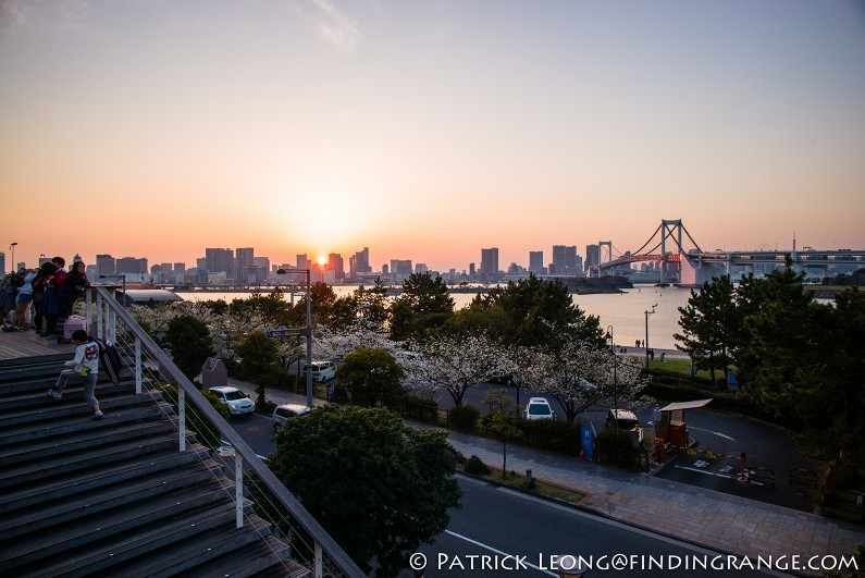 Leica-M-Typ-240-21mm-Summilux-ASPH-Rainbow-Bridge-Tokyo-Japan