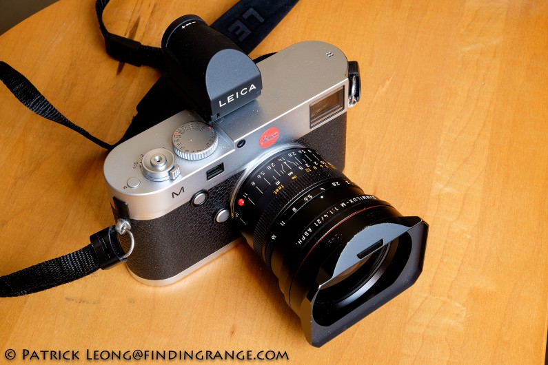 Leica-M-Typ-240-21mm-Summilux-ASPH-Review-3