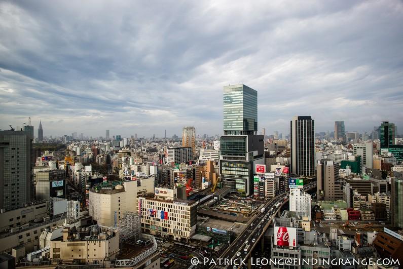 Leica-M-Typ-240-21mm-Summilux-ASPH-Shibuya-Tokyo-Japan