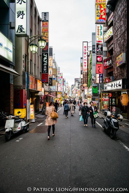 Leica-M-Typ-240-21mm-Summilux-ASPH-Shinjuku-Tokyo-Japan