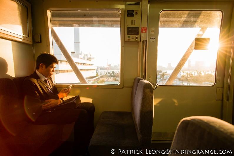 Leica-M-Typ-240-21mm-Summilux-ASPH-Tokyo-Japan-Train-Candid-Street