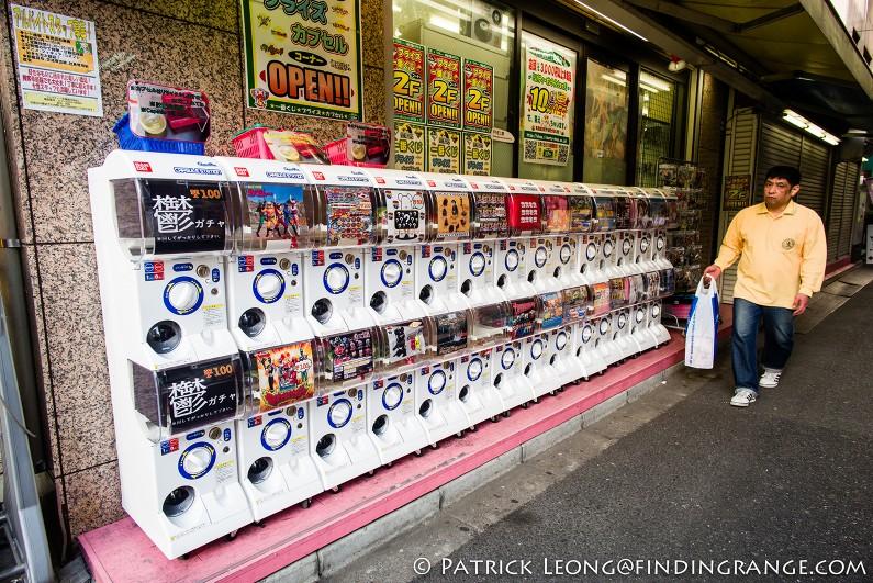 Leica-M-Typ-240-21mm-Summilux-ASPH-Vending-Machine-Akihabara-Tokyo-Japan
