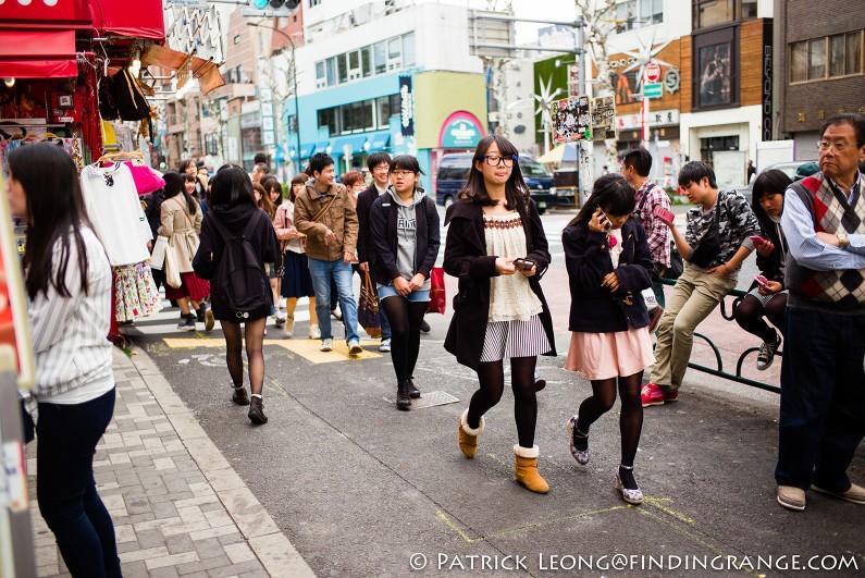 Leica-M-Typ-240-35mm-Summicron-ASPH-Harajuku-Takeshita-Dori-Street-Candid-1