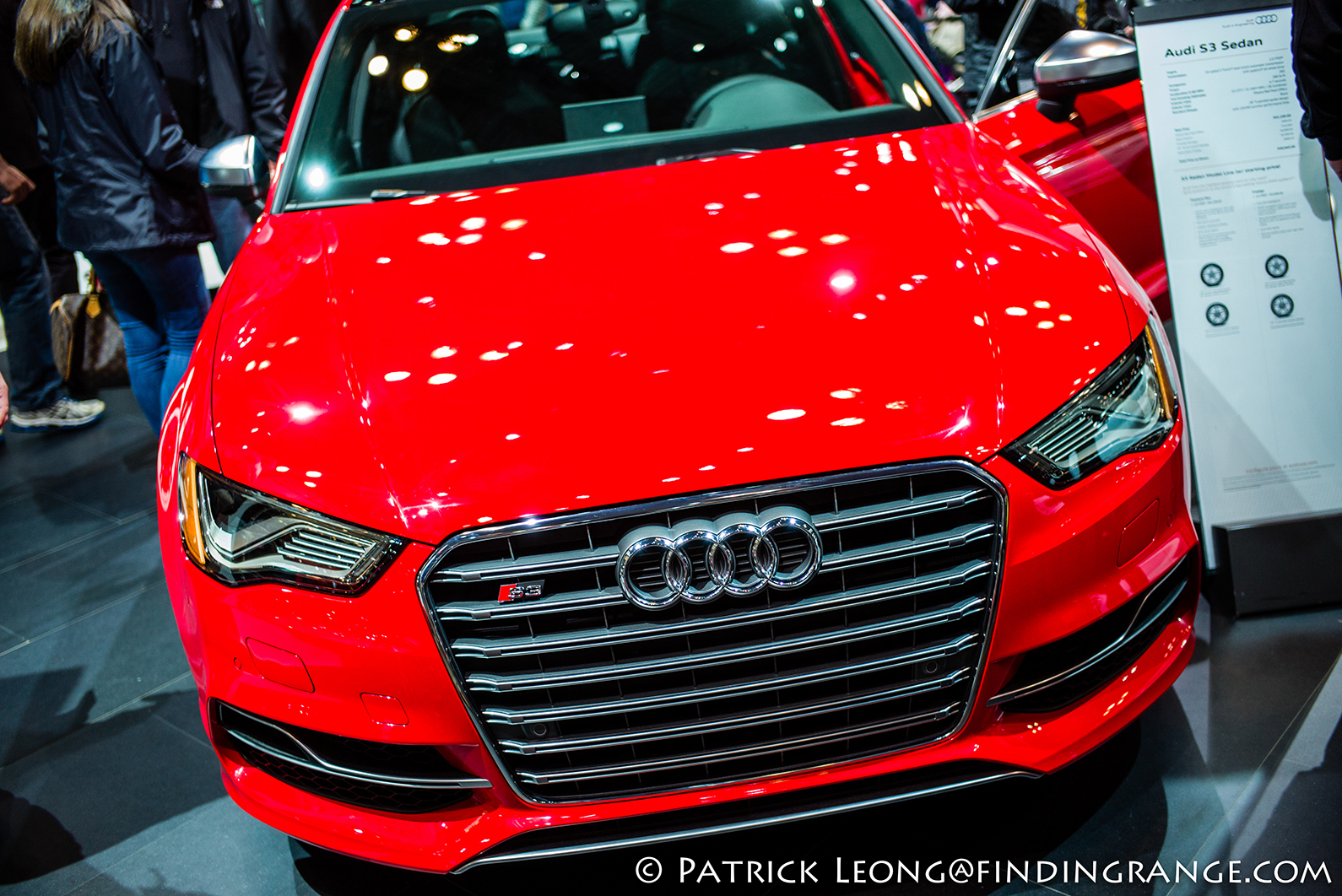 Leica-M-Typ-240-35mm-Summicron-ASPH-NY-Auto-Show-2015-Audi-S3