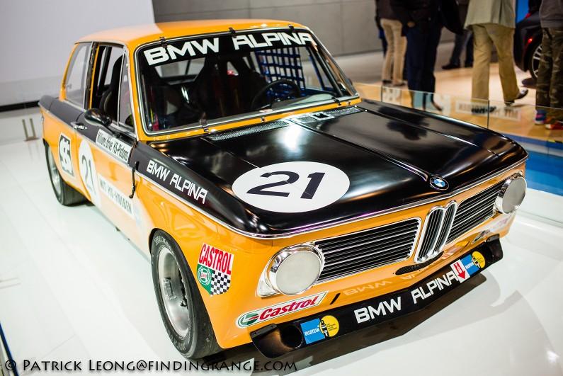 Leica-M-Typ-240-35mm-Summicron-ASPH-NY-Auto-Show-2015-BMW-2002