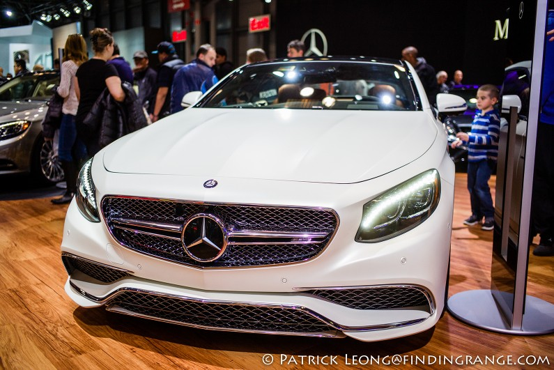 Leica-M-Typ-240-35mm-Summicron-ASPH-NY-Auto-Show-2015-Mercedes-Benz-S65-Coupe