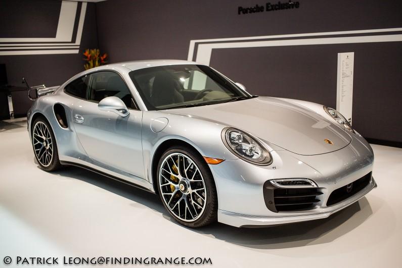 Leica-M-Typ-240-35mm-Summicron-ASPH-NY-Auto-Show-2015-Porsche-911-Turbo-S
