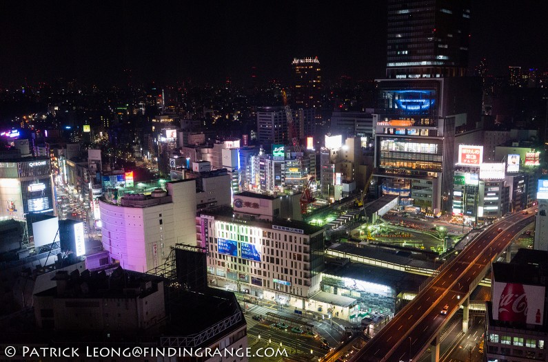 Leica-X-Typ-113-Cityscape-Shibuya-Tokyo-Japan