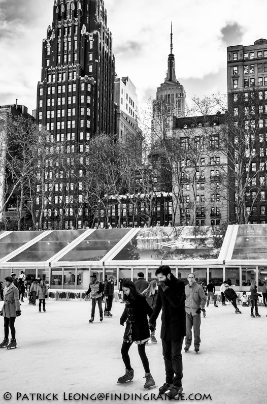 Leica-X-Typ-113-Ice-Skating-Bryant-Park