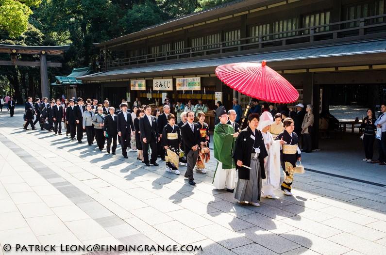 Leica-X-Typ-113-Meiji-Shrine-Wedding-Harajuku-Tokyo-Japan