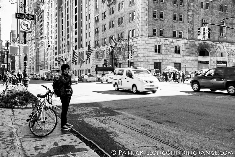 Leica-X-Typ-113-New-York-City-Candid-Central-Park-2