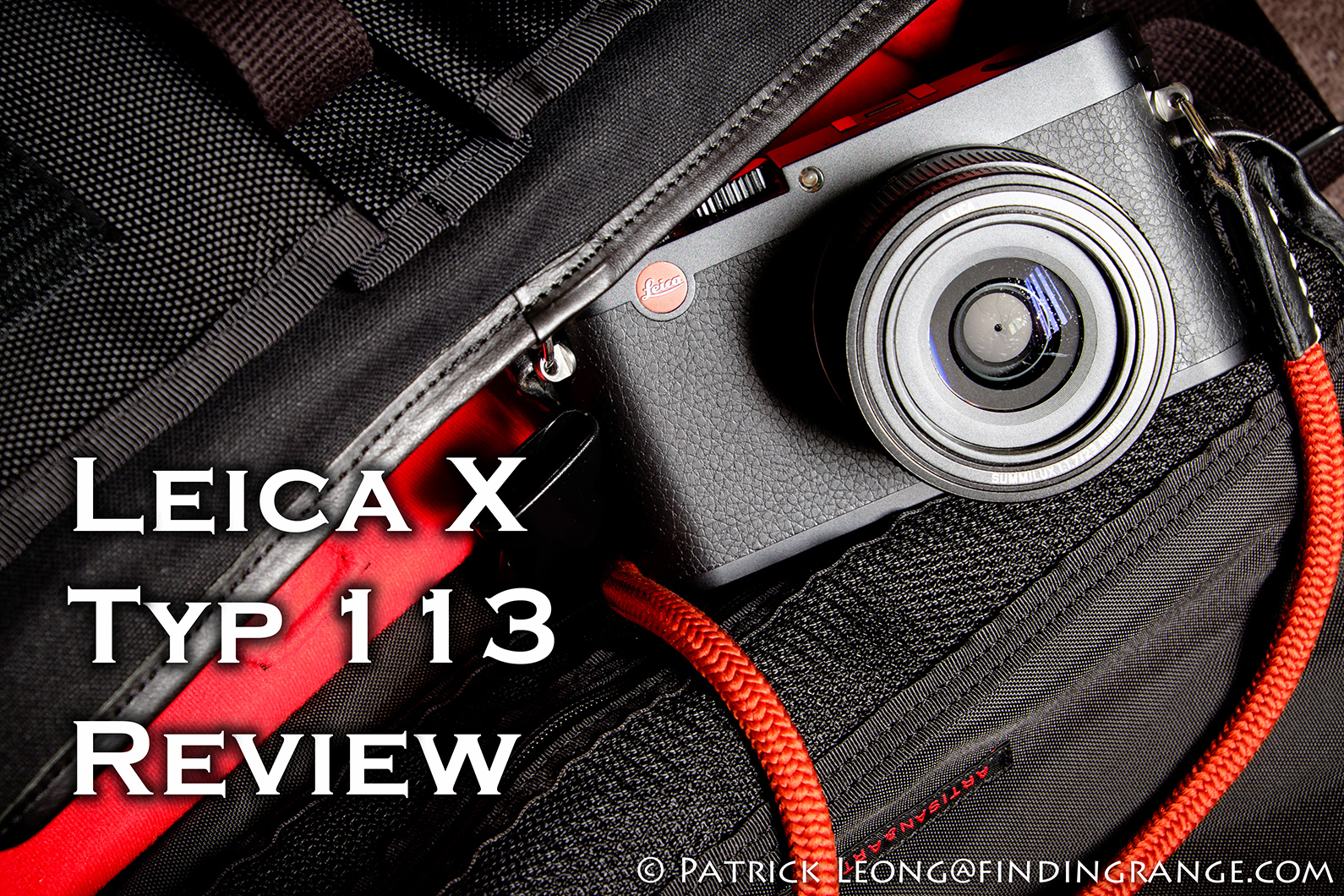 Leica-X-Typ-113-Review-1