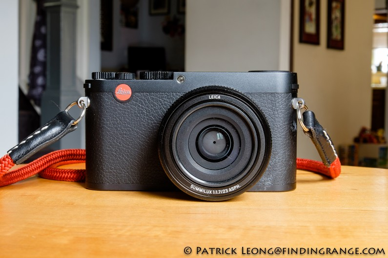 Leica-X-Typ-113-Review-2