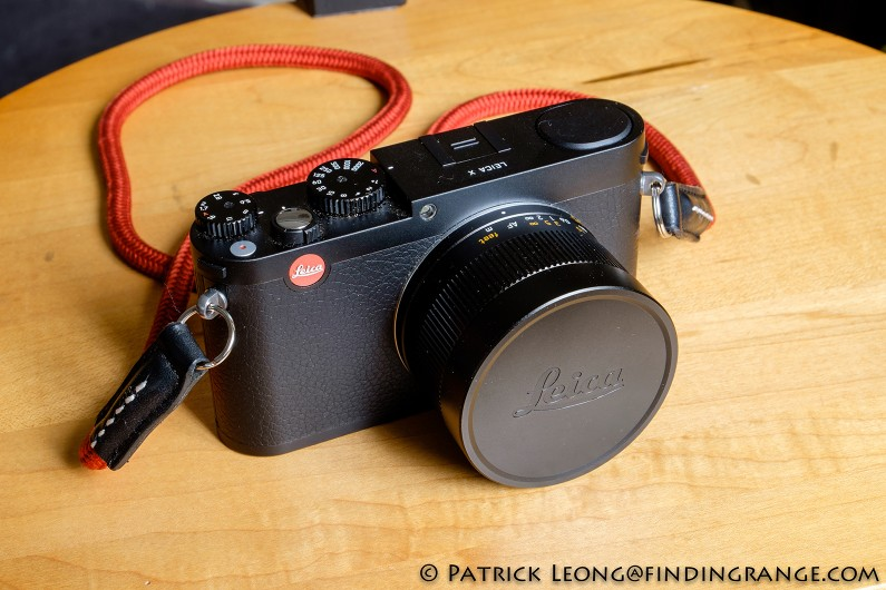 Leica-X-Typ-113-Review-5