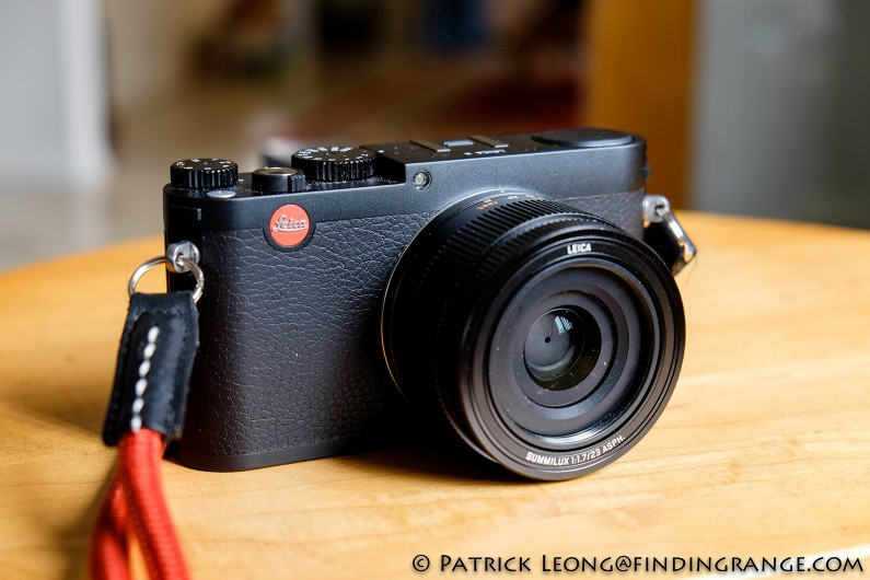 Leica-X-Typ-113-Review-6