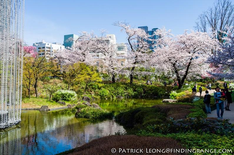 Leica-X-Typ-113-Roppongi-Hills-Tokyo-Japan