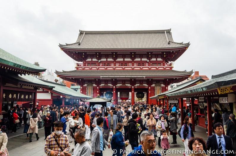 Leica-X-Typ-113-Sensoji-Temple-Asakusa-Tokyo-Japa