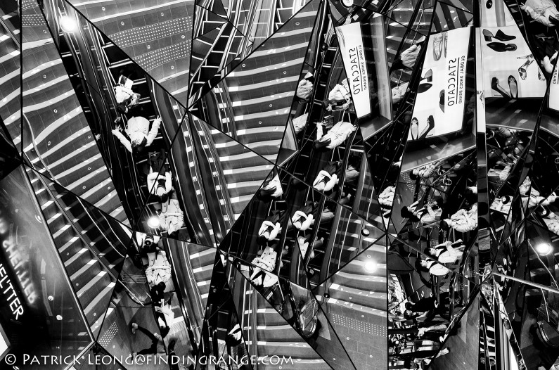 Leica-X-Typ-113-Tokyo-Plaza-Omotesando-Harajuku-Japan