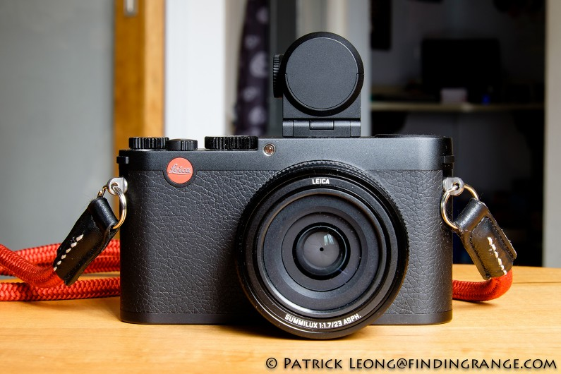 Leica-X-Typ-113-Visoflex-Review-5