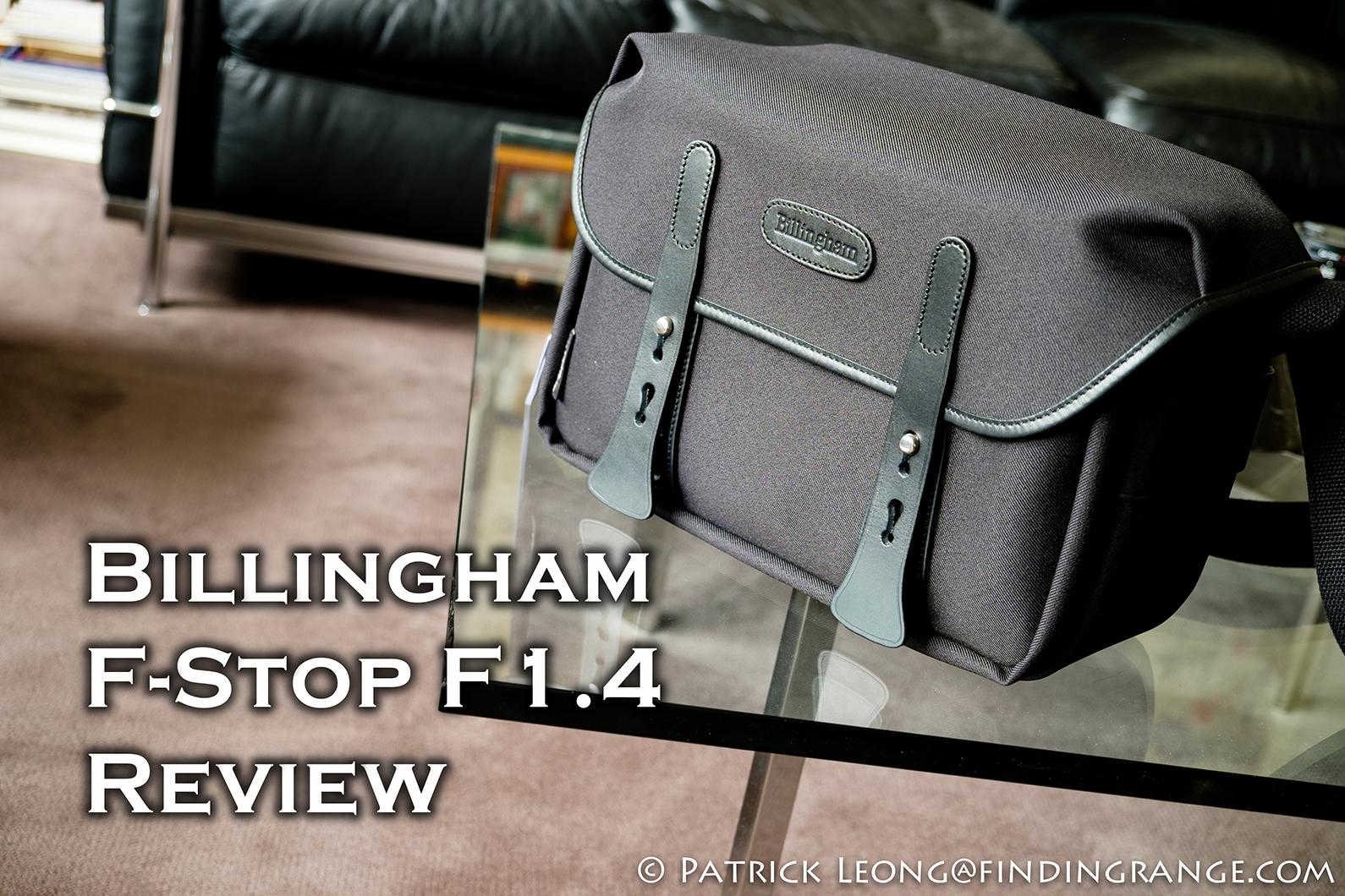 Billingham-F-Stop-1.4-Review-1