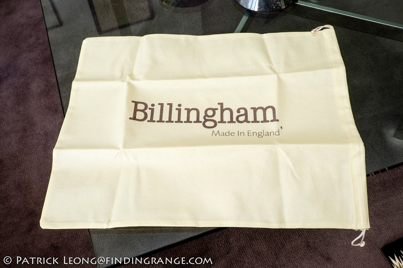 Billingham-F-Stop-1.4-Review-14