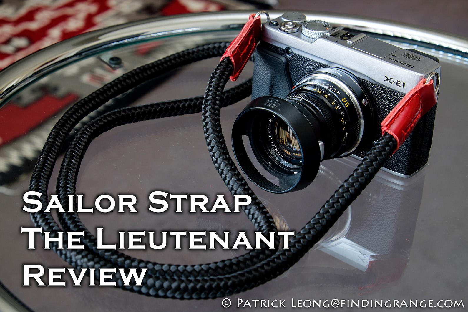 Sailor-Strap-The-Lieutenant-Review-1