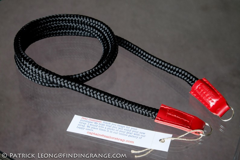 Sailor-Strap-The-Lieutenant-Review-8