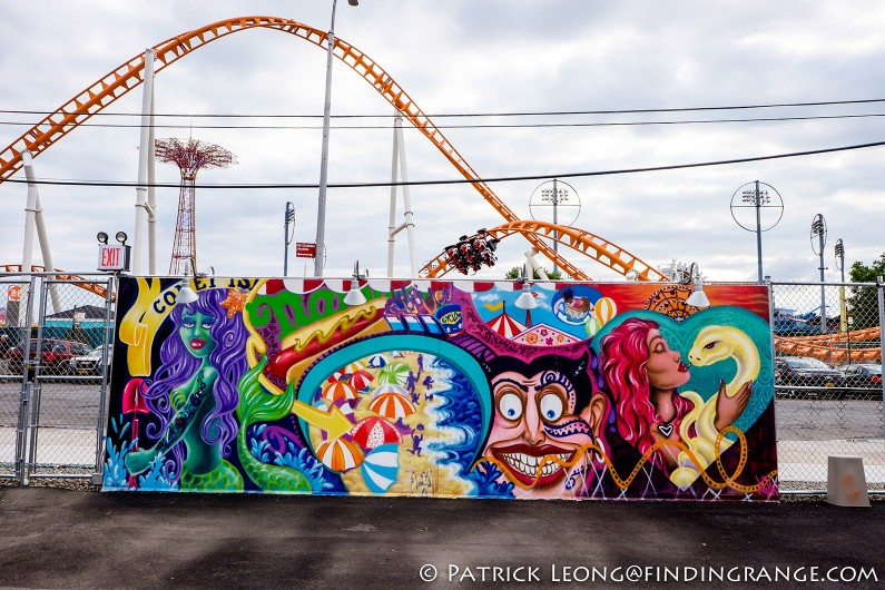 Fuji-X-E2-XF-16mm-F1.4-R-Lens-Coney-Island-Brooklyn-New-York-City-Coney-Art-Walls-1