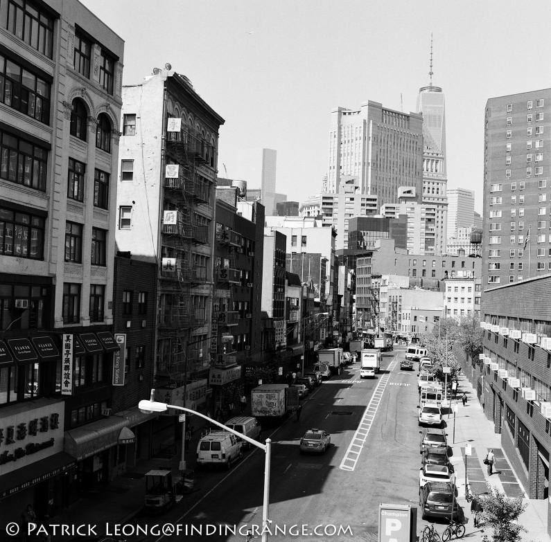 Hasselblad-503CW-Millennium-80mm-Planar-F2.8-CFE-Kodak-T-Max-400-WTC-Chinatown-New-York