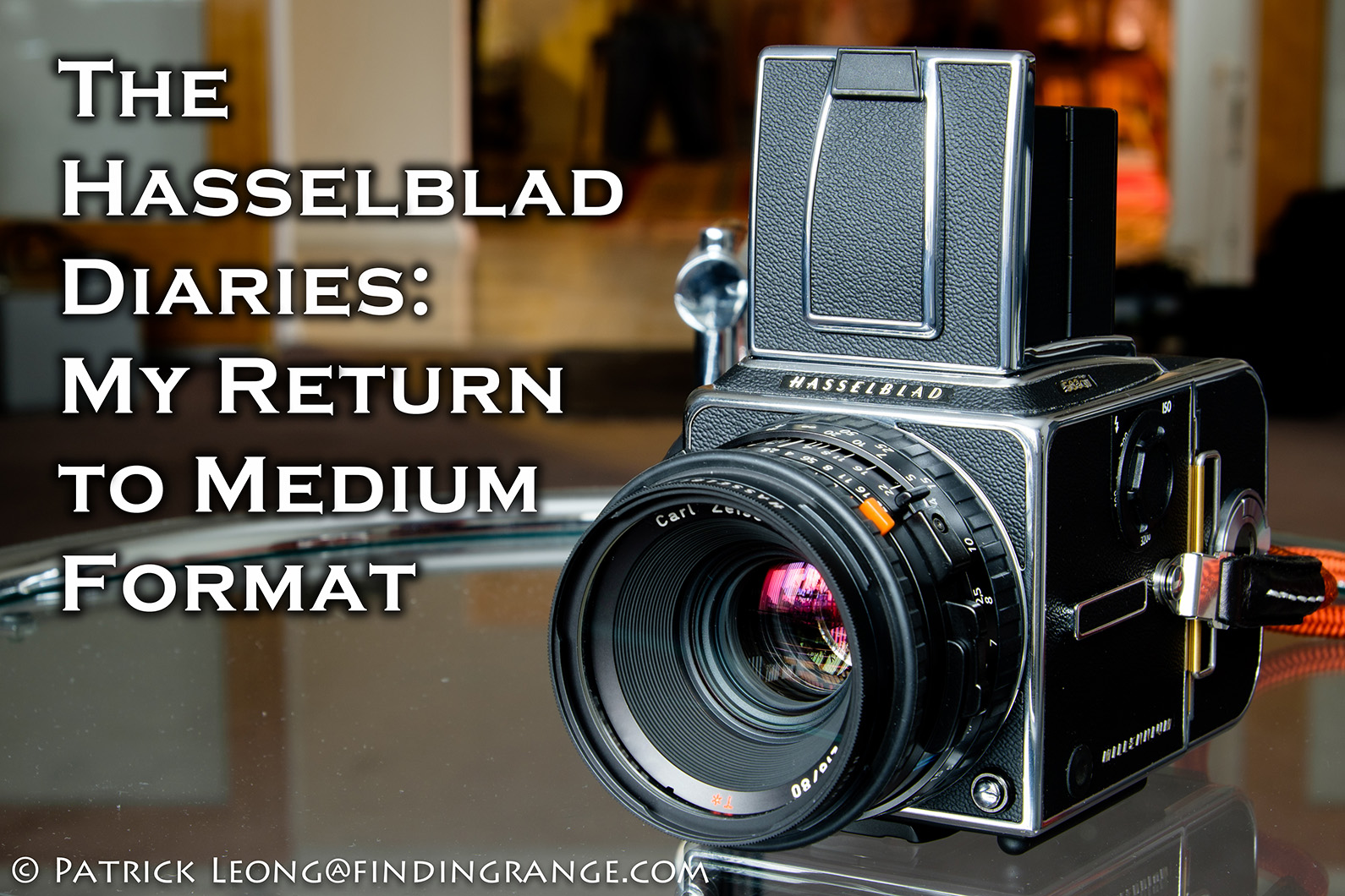 Hasselblad-503CW-Millennium-80mm-Planar-F2.8-CFE