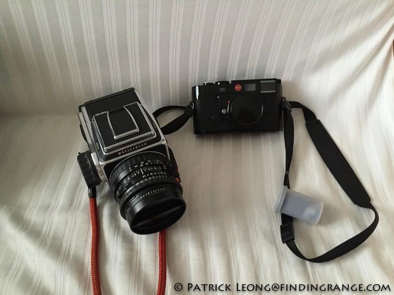 Hasselblad-503CW-Millennium-Leica-M6-TTL-Millennium