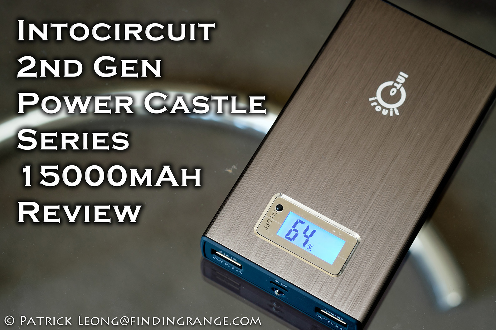 Intocircuit-2nd-Gen-Power-Castle-Series-15000mAh-External-Battery-Pack-Power-Bank-Review-4