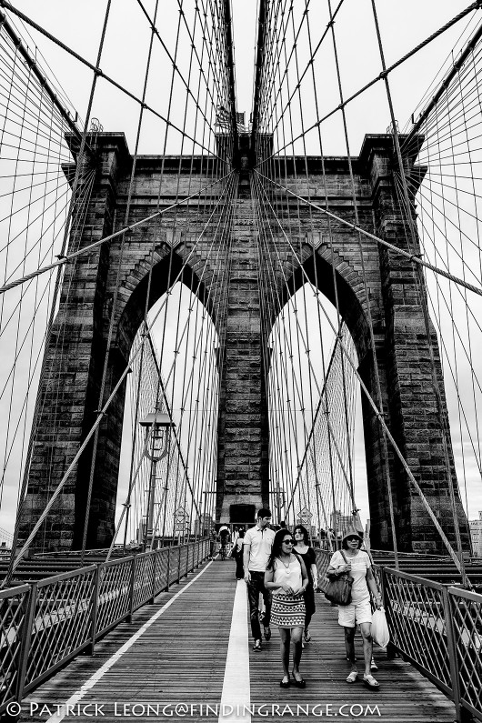 Fuji-X-E2-XF-16mm-F1.4-R-Lens-Candid-Brooklyn-Bridge