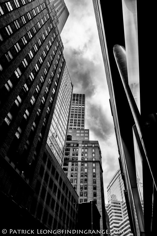 Fuji-X-E2-XF-16mm-F1.4-R-Lens-Cityscape-Downtown-New-York-City