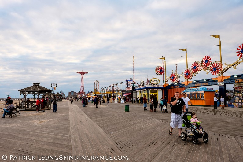 Fuji-X-E2-XF-16mm-F1.4-R-Lens-Coney-Island-Boardwalk