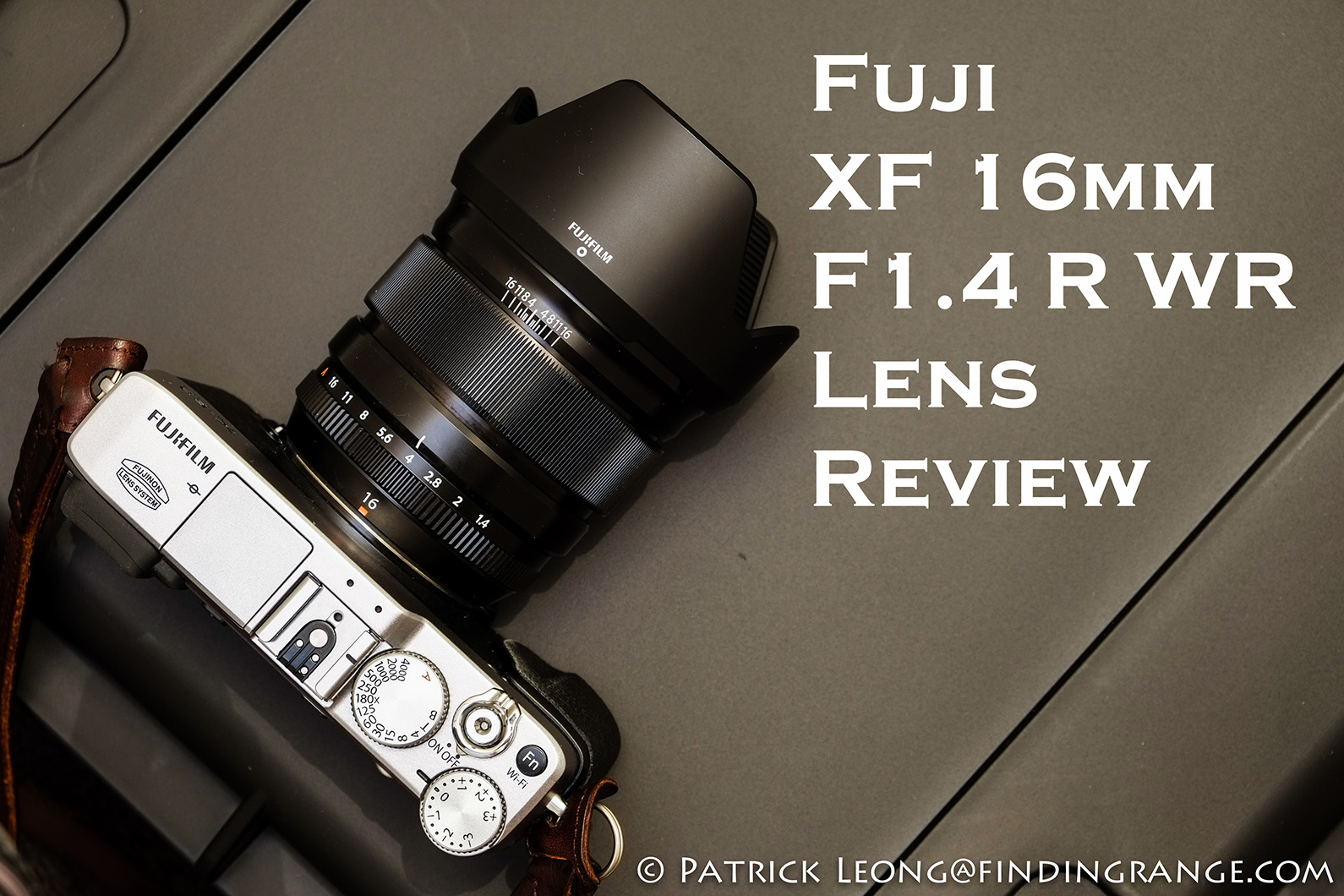 Fuji-X-E2-XF-16mm-F1.4-R-WR-Lens-Review-1 copy