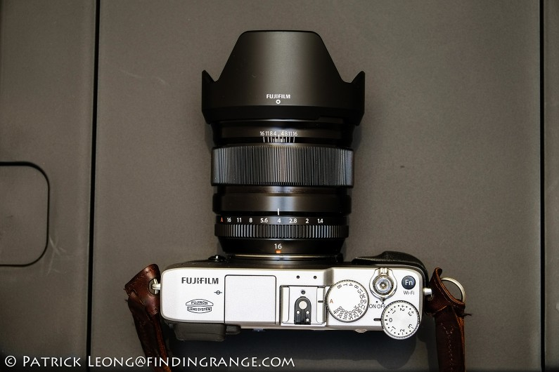 Fuji-X-E2-XF-16mm-F1.4-R-WR-Lens-Review-2