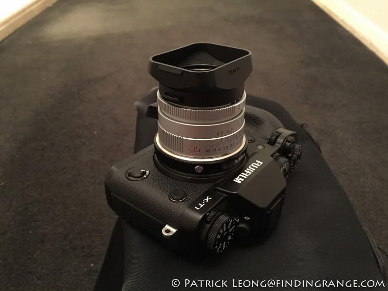 Fuji-X-T1-Leica-35mm-Summicron-ASPH-M-Adapter