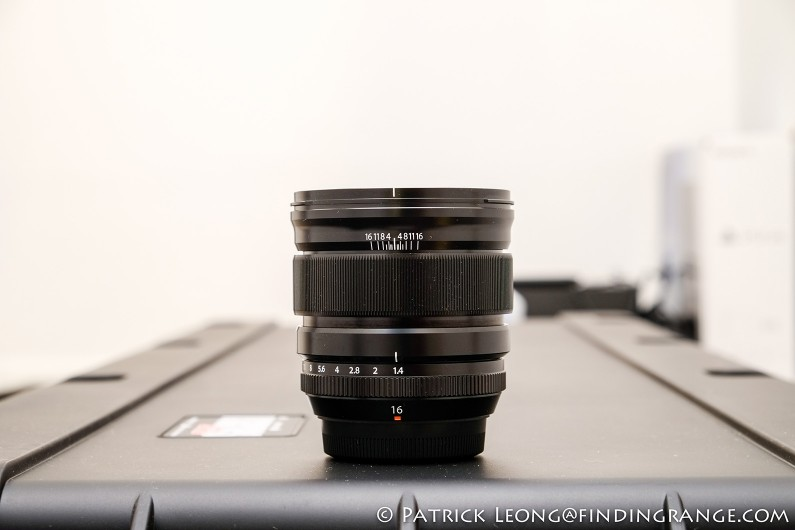 Fuji-XF-16mm-F1.4-R-WR-Lens-Review-2